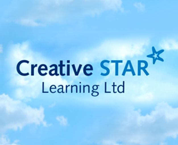 CREATIVE STAR LEARNING