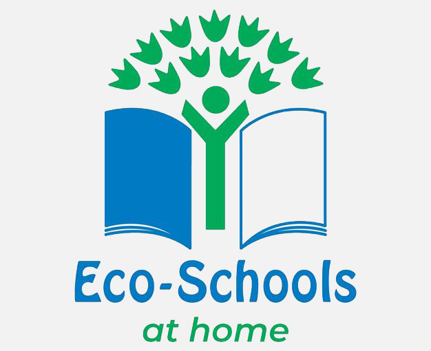 ECO-SCHOOLS SUMMER FUN