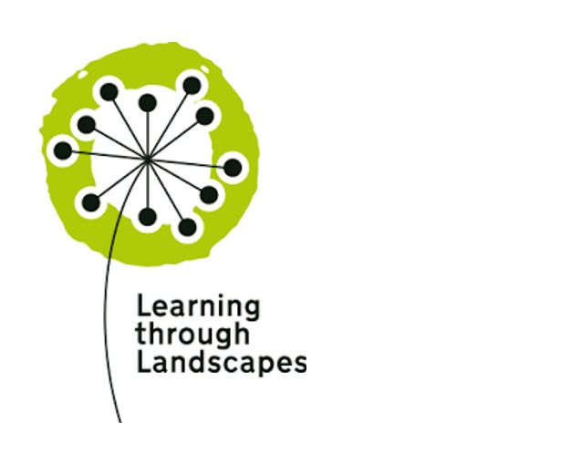 LEARNING THROUGH LANDSCAPES SCOTLAND