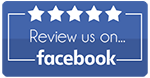 facebook reviews experience outdoors 5 stars