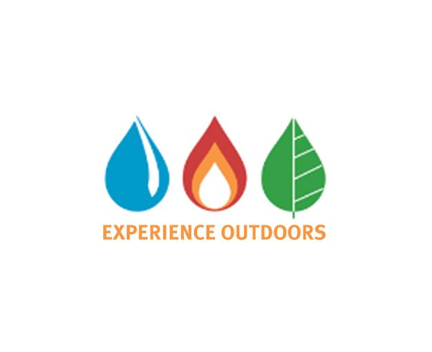 EXPERIENCE OUTDOORS